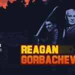 Скриншот Reagan Gorbachev – Изображение 10