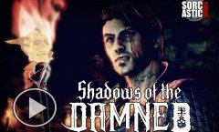 Shadows of the Damned (Sorcastic Show)