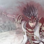 Скриншот Fire Emblem Fates – Изображение 11