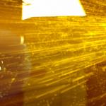 Скриншот Catyph: The Kunci Experiment – Изображение 11