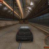 Скриншот Citroën C4 Robot