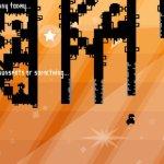 Скриншот Electronic Super Joy – Изображение 5