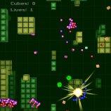 Скриншот Block Invader