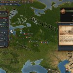 Скриншот Europa Universalis IV: Rights of Man – Изображение 3