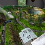 Скриншот Rail Runner 3D – Изображение 2