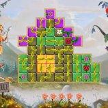 Скриншот Flower Quest