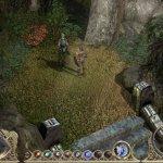 Скриншот Fallen Kingdoms – Изображение 6