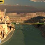 Скриншот Bridge Constructor – Изображение 18