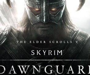 PS3-версия Skyrim может остаться без DLC