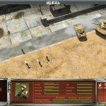 Скриншот Will of Steel – Изображение 115