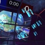 Скриншот Gravity League – Изображение 2