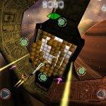 Скриншот dab-Titan – Изображение 13