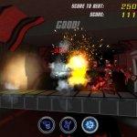 Скриншот RoboFail – Изображение 10