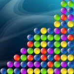 Скриншот BubbleMegaShift – Изображение 2
