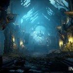 Скриншот Dragon Age: Inquisition – Изображение 114