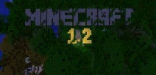 Minecraft. Видео #11