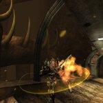 Скриншот Apocalyptica – Изображение 31