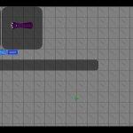 Скриншот Avalon: The Journey Begins – Изображение 1