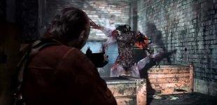 Resident Evil Revelations 2. Видео #11