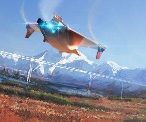 Anno 2205: бесплатный DLC выйдет в январе, первый платный – в феврале