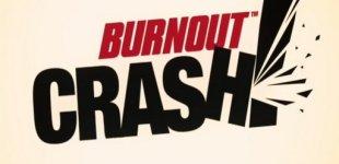 Burnout Crash!. Видео #2