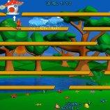 Скриншот Foxy Jumper