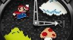 У Mario появились собственные швейцарские часы – за $18 600 - Изображение 2
