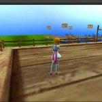 Скриншот Kana Crasher Akiko – Изображение 2
