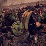 Скриншот Total War: ATTILA - Longbeards Culture Pack – Изображение 4