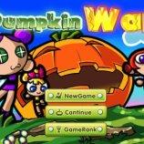 Скриншот Pumpkin War – Изображение 1