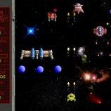 Скриншот Alien Outbreak