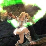 Скриншот Soulcalibur: Lost Swords – Изображение 44
