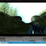 Скриншот Project Ark – Изображение 1