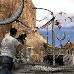 Скриншот Serious Sam 3: Jewel of the Nile – Изображение 9