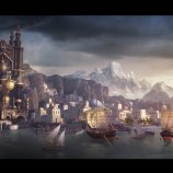 Скриншот Age of Conan: Unchained – Изображение 9