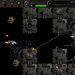 Скриншот Astrobatics – Изображение 18