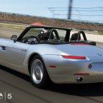 Скриншот Forza Motorsport 5: Smoking Tire – Изображение 2