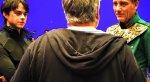 Фото «Валерьяна» дразнят Карой Делевинь и представляют Клайва Оуэна - Изображение 3
