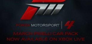 Forza Motorsport 4. Видео #17