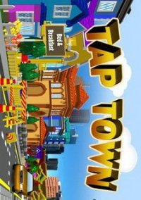 Обложка Tap Town