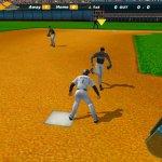 Скриншот Ultimate Baseball Online 2006 – Изображение 27