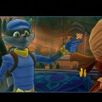 Скриншот Sly Cooper: Thieves in Time – Изображение 12