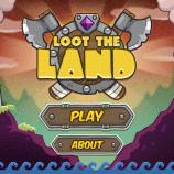Скриншот Loot the Land – Изображение 2
