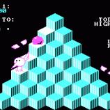 Скриншот J-Bird
