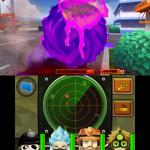 Скриншот Tank Troopers – Изображение 3