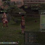 Скриншот Nobunaga's Ambition Online – Изображение 32