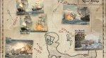 Assassin's Creed IV: Black Flag. Новые скриншоты - Изображение 19