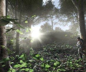 ARM купила создателей модели освещения из Battlefield 4