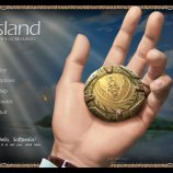 Скриншот Island: The Lost Medallion