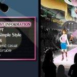 Скриншот Style Savvy – Изображение 23